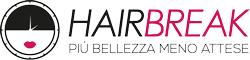 Parrucchiere Udine